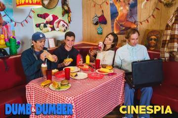 Dumb-Dumber-0537
