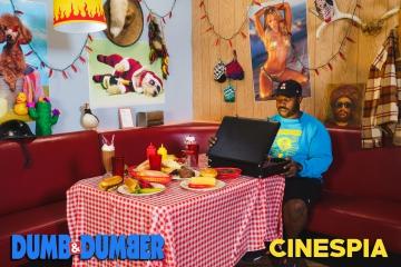 Dumb-Dumber-0541