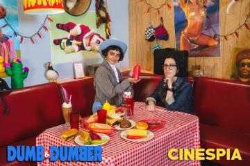 Dumb-Dumber-0555