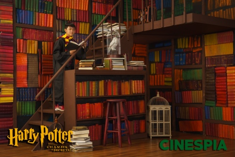 Harry-Potter-2-0295