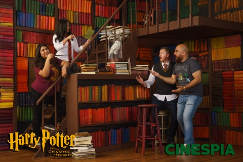Harry-Potter-2-0351