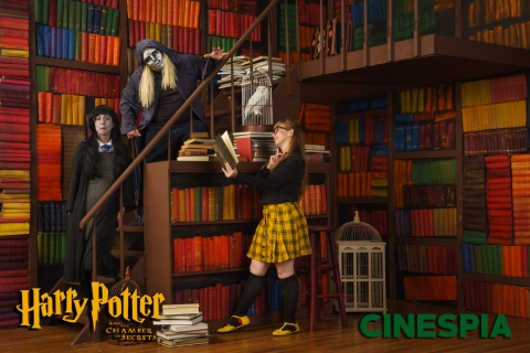 Harry-Potter-2-0396