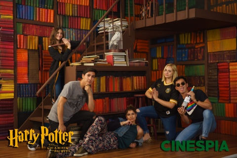 Harry-Potter-2-0401