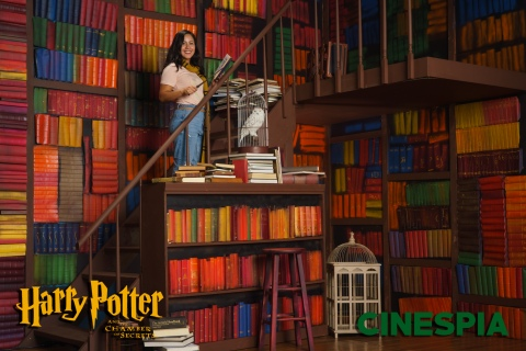 Harry-Potter-2-0410