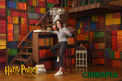 Harry-Potter-2-0526