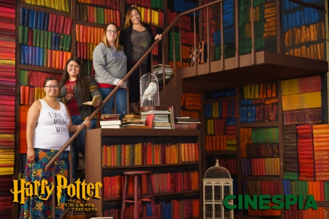 Harry-Potter-2-0561