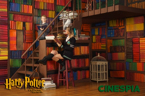 Harry-Potter-2-0581