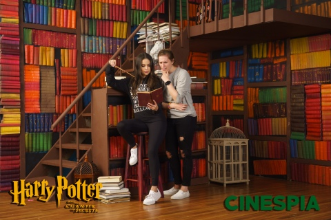 Harry-Potter-2-0609