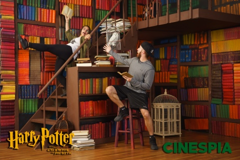 Harry-Potter-2-0647
