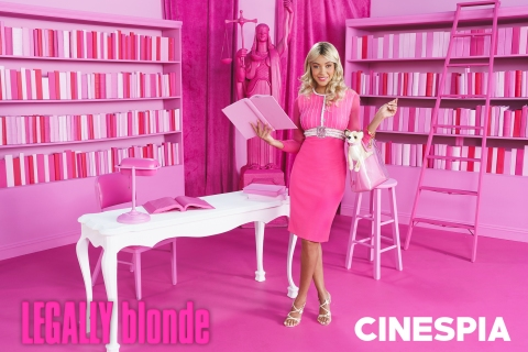 Legally-Blonde-0111