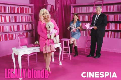 Legally-Blonde-0387
