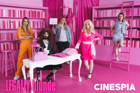 Legally-Blonde-0472