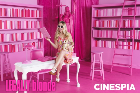 Legally-Blonde-0577