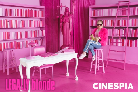 Legally-Blonde-0599