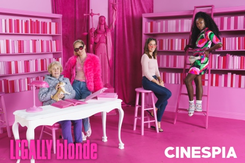 Legally-Blonde-0601