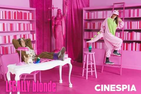 Legally-Blonde-0640