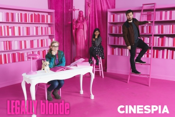 Legally-Blonde-0225