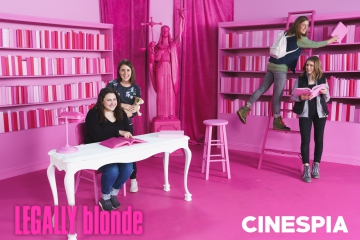 Legally-Blonde-0232
