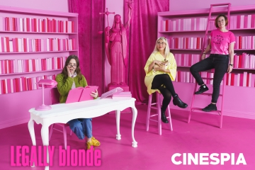 Legally-Blonde-0251