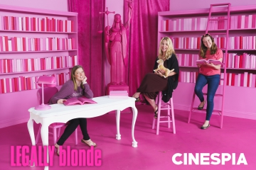 Legally-Blonde-0272