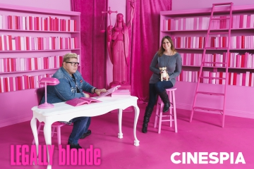 Legally-Blonde-0278