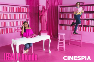 Legally-Blonde-0293