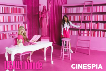 Legally-Blonde-0319