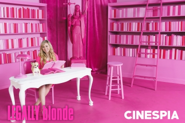 Legally-Blonde-0325