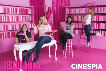 Legally-Blonde-0333