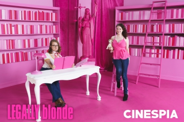 Legally-Blonde-0335