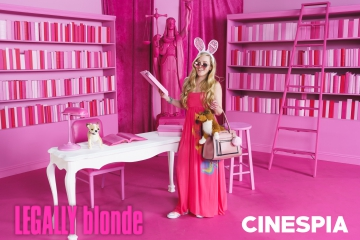 Legally-Blonde-0349