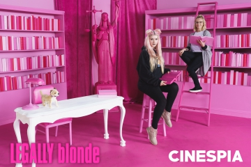 Legally-Blonde-0358