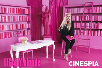 Legally-Blonde-0360
