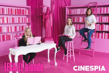 Legally-Blonde-0362