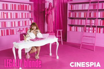 Legally-Blonde-0374