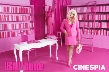 Legally-Blonde-0380