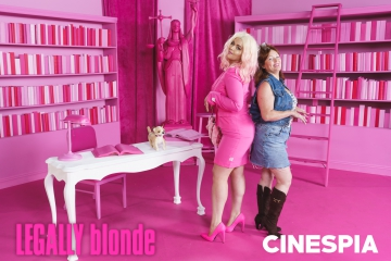 Legally-Blonde-0383