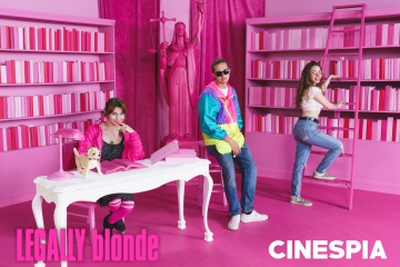 Legally-Blonde-0394