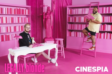 Legally-Blonde-0407