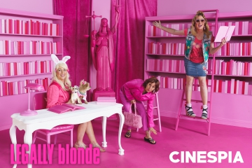 Legally-Blonde-0421