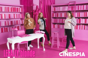Legally-Blonde-0438