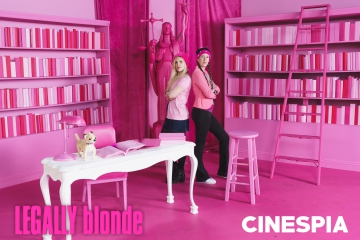 Legally-Blonde-0445