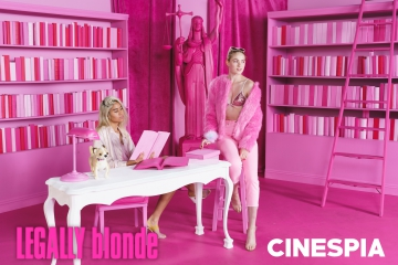 Legally-Blonde-0454