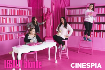 Legally-Blonde-0459