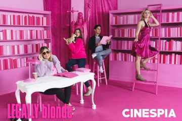 Legally-Blonde-0469