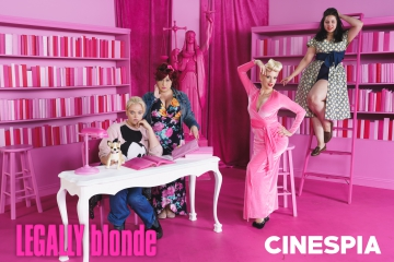 Legally-Blonde-0497