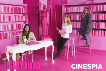Legally-Blonde-0508