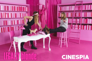 Legally-Blonde-0550