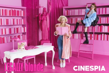 Legally-Blonde-0554