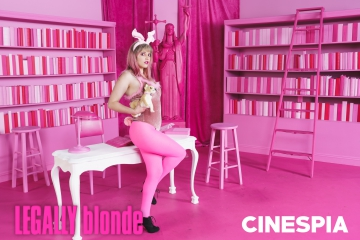 Legally-Blonde-0561